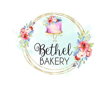 Bethel Bakery
